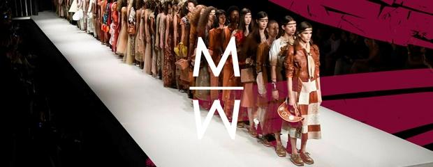 47489e75d6f9e Minas Trend completa 22 edições e consolida a moda produzida em Minas Gerais