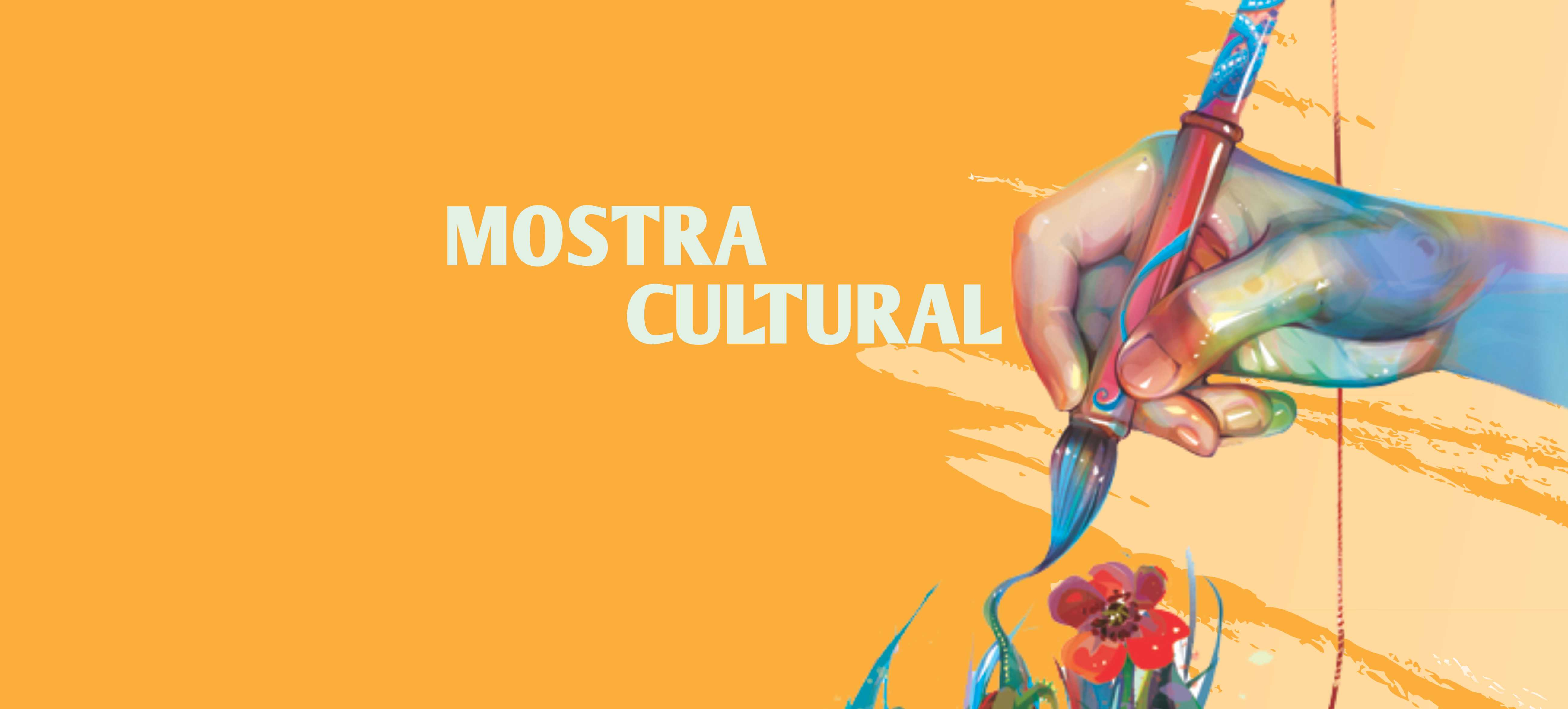 Image result for mostra cultural