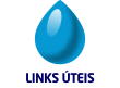 LINKS-UTEIS02.png