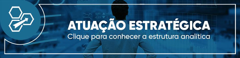 ATUA-O-ESTRAT-GICA2.png