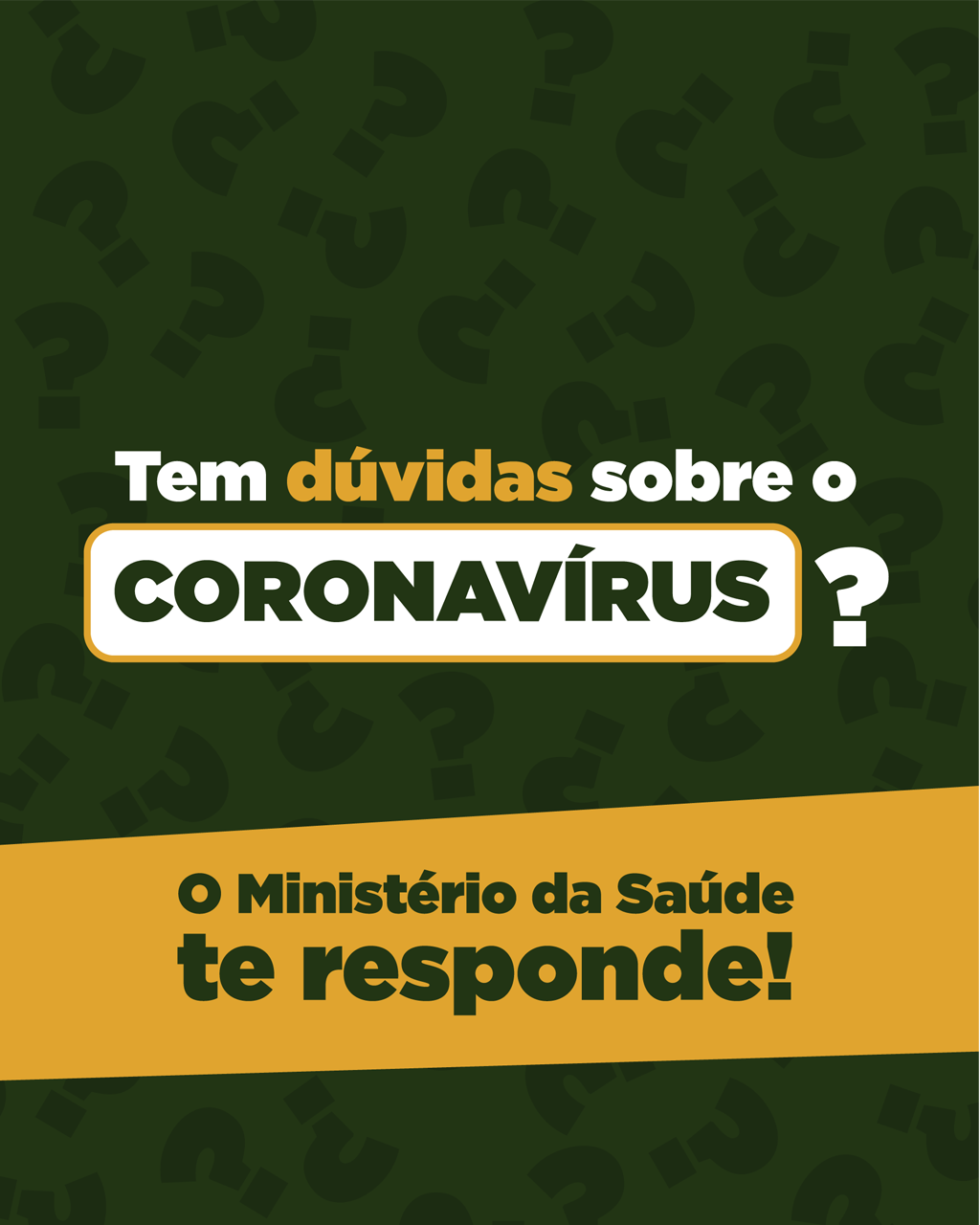 Minist-rio-da-Sa-de_d-vidas.png