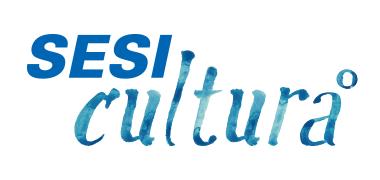 MA_SESI_CULTURA_logo-fundo-branco_Final1.png