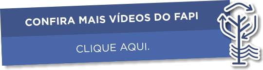 MA_FIEMG_FAPI_BANNER-MEIO-videos_FINAL1.png