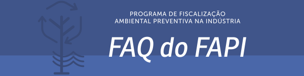 MA_FIEMG_FAPI_MINI-BANNER-FAQ-PERGUNTA_FINAL1.png