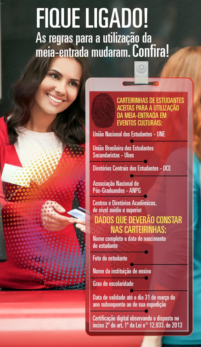 SS000116H_carteirinha_infografico.jpg
