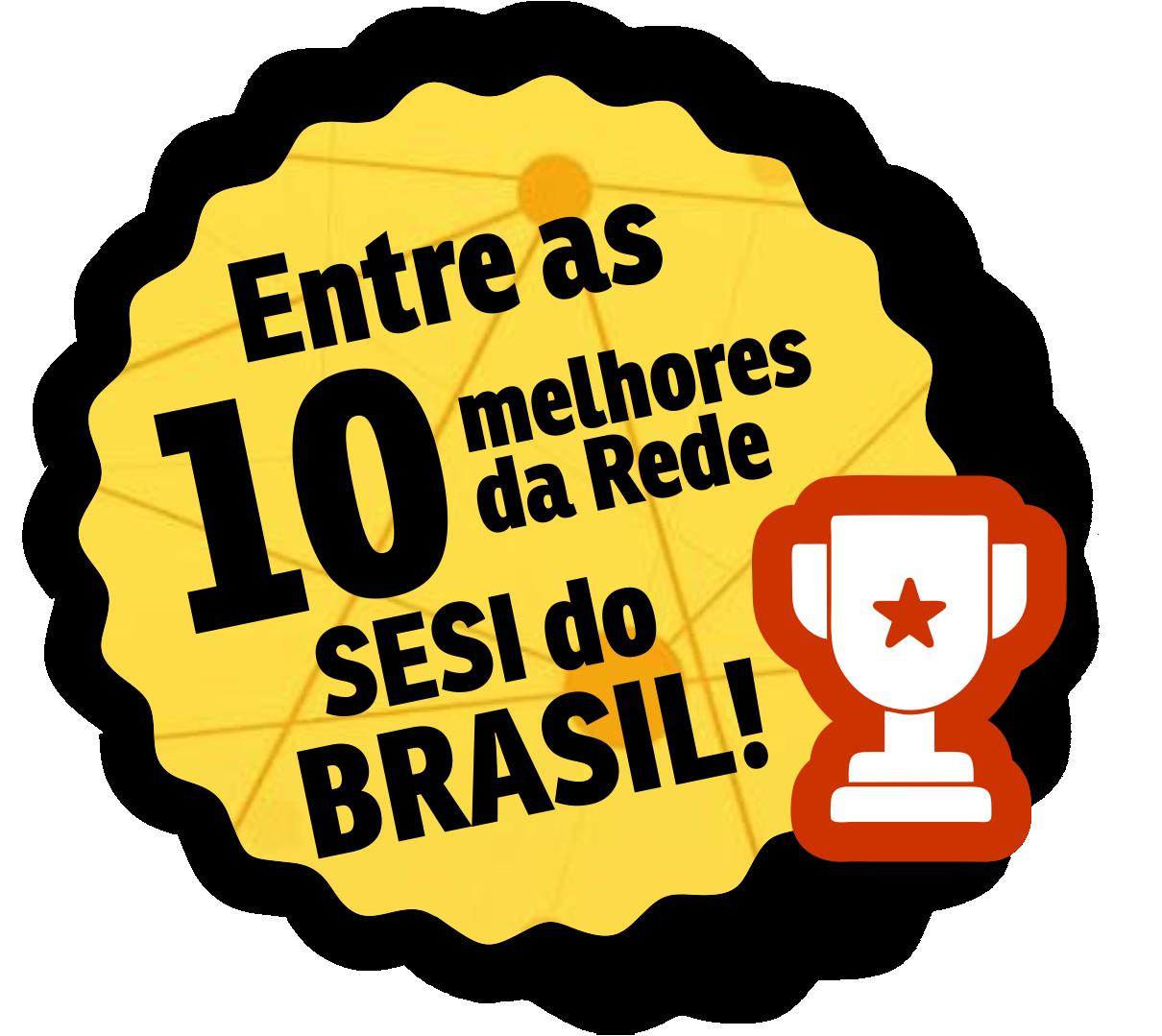 03-Selo_Entre_10melhores.png