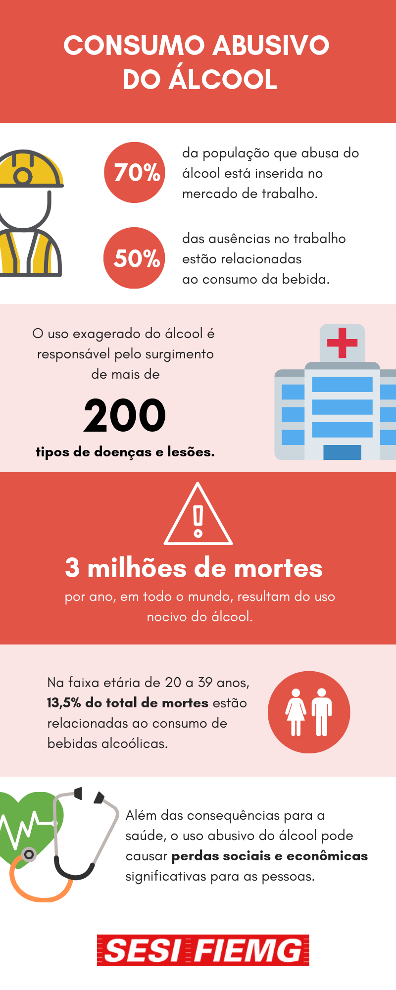 infografico-alcool2.png