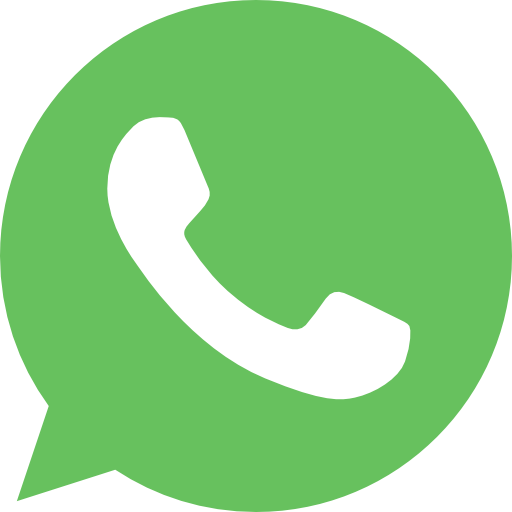 WhatsApp_icon-icons-com_66798.png