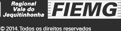 Sistema FIEMG - Sindicatos